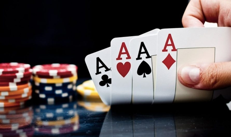 Quelques conseils de jeu pour jouer en ligne au BeVegas casino