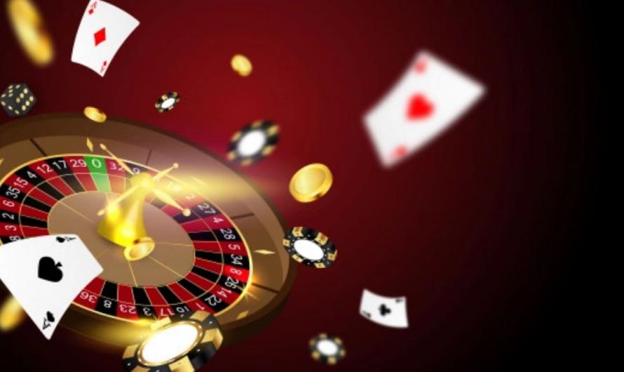 Un avis de confiance pour découvrir les forces du Casino Extra