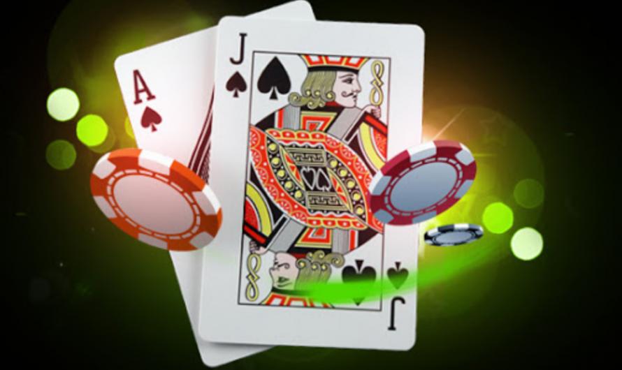 L'essentiel à savoir sur les plateformes et les jeux de casino