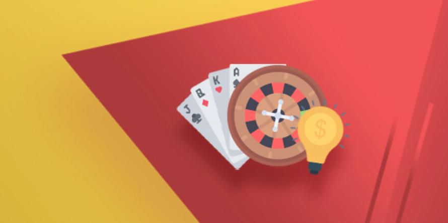 Peut-on jouer aux casinos en ligne en Europe?